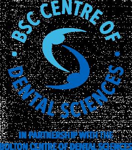 Dental Sciences logo