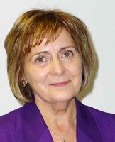 Sheila Dawson