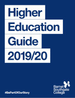 https://issuu.com/barnetsouthgate/docs/final_he_guide_2019-20_web