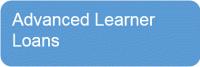 Advanced Learner Loans