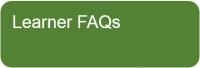 ALL Learner FAQs