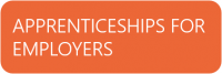 Apprenticeships for Employers