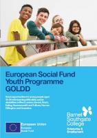 GOLDD Programme