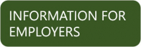 Information for Employers